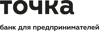 tochka_logo