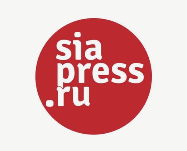 Вышла статья эксперта Юридической фирмы Булата Андабекова в информационном портале Siapress.ru