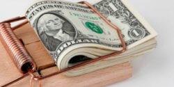Взыскание ущерба с налоговой
