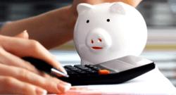 Составление возражения на взыскание задолженности