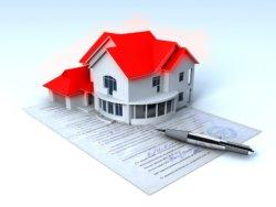 Продажа недвижимости юридическим лицом