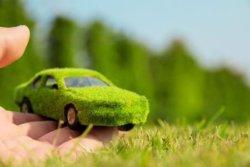 Нарушение правил природопользования