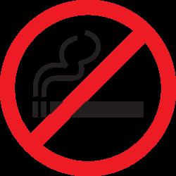 Штраф за продажу сигарет несовершеннолетним