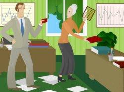обжалование акта налоговой проверки